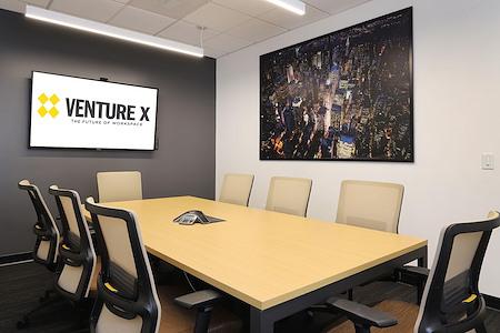 Venture X   Denver South - City Park Room- Free Parking