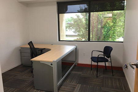 CenterPlace - Suite 211
