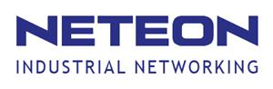 Logo of Neteon Technologies, Inc.