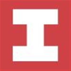 Logo of Imagemme