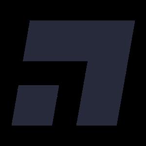 Logo of Philosophie
