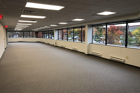 600 Plymouth Meeting Executive Campus | Brandywine - Suite 230