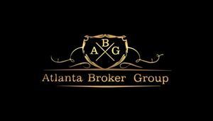 Logo of Atlanta Broker Group