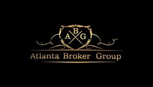 Logo of Atlanta Broker Group