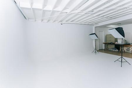 3411 Coworking - Photo Studio
