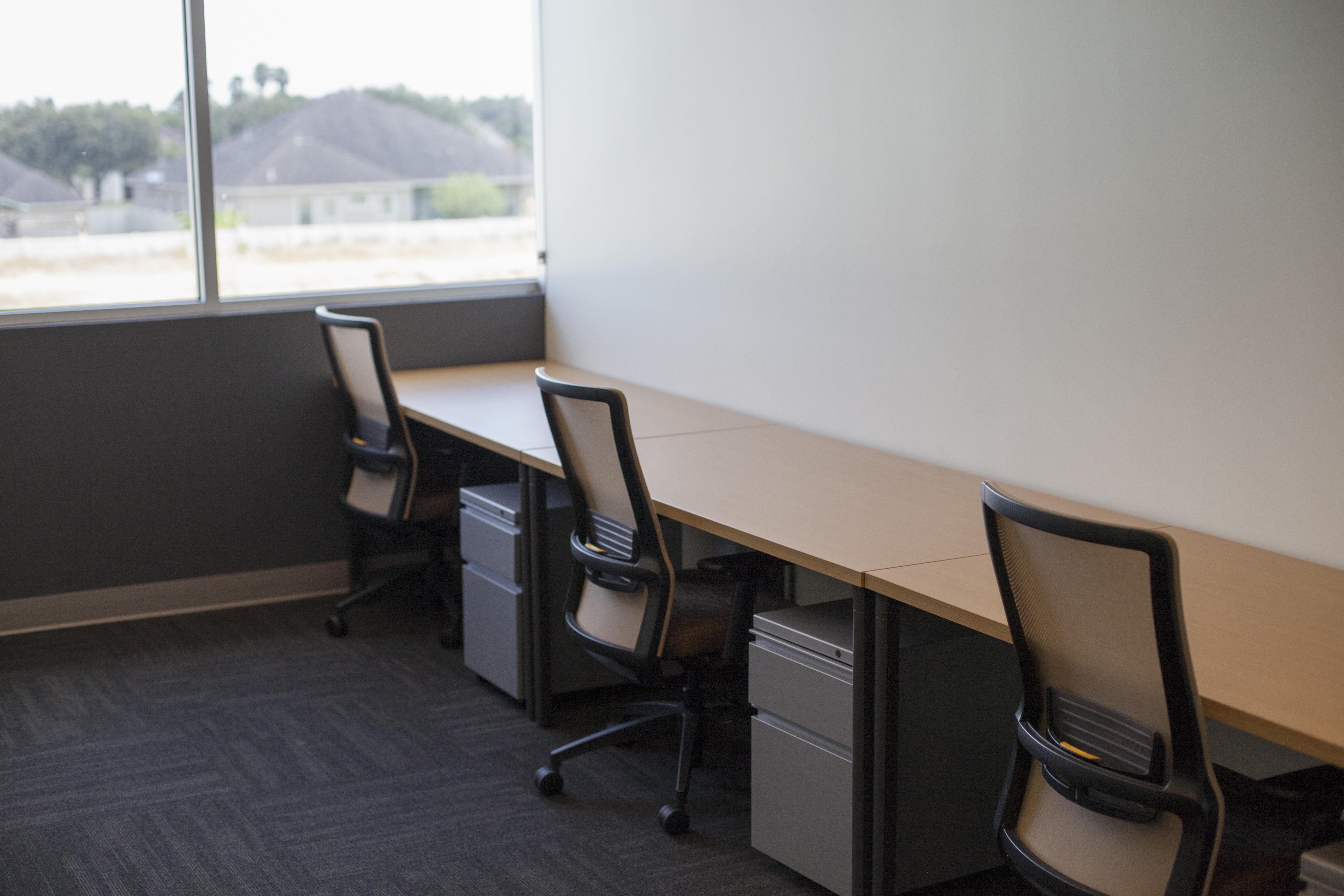 Venture X | Harlingen - Office Suite 211