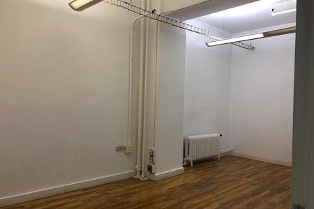 535 8th Avenue - Office 1