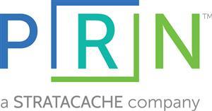 Logo of PRN