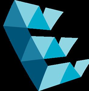 Logo of EMERGELW