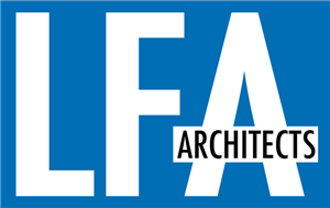 Logo of LFA Architects