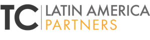 Logo of TC Latin America Partners - Midtown
