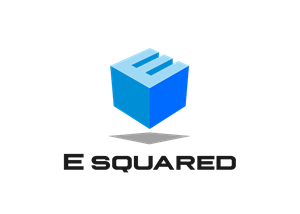 Logo of ESquared