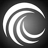 Host at Centext Legal Services - San Jose