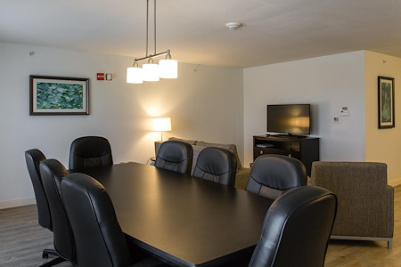 Holiday Inn & Suites - Conference Suite