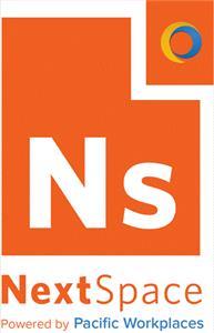 Logo of NextSpace Coworking Berkeley