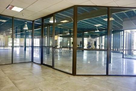 Innovation Depot - Type D Suite
