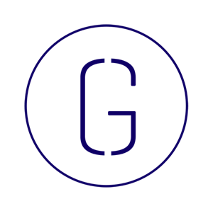 Logo of General Offices LLC