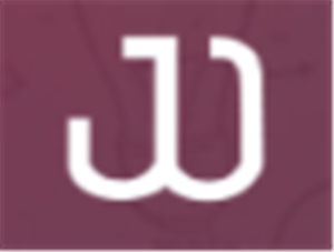Logo of Jon's Web Designs