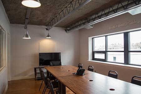 Phoenixville Office Space