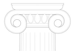 Logo of Elias Associates