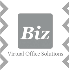 Host at Biz Virtual Office Solutions