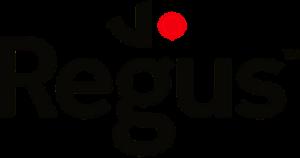 Logo of San Mateo - Mariners Island