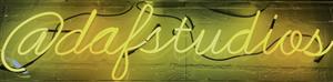Logo of DAF Studios