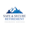 Host at Safe and Secure Retirement Insurance Services