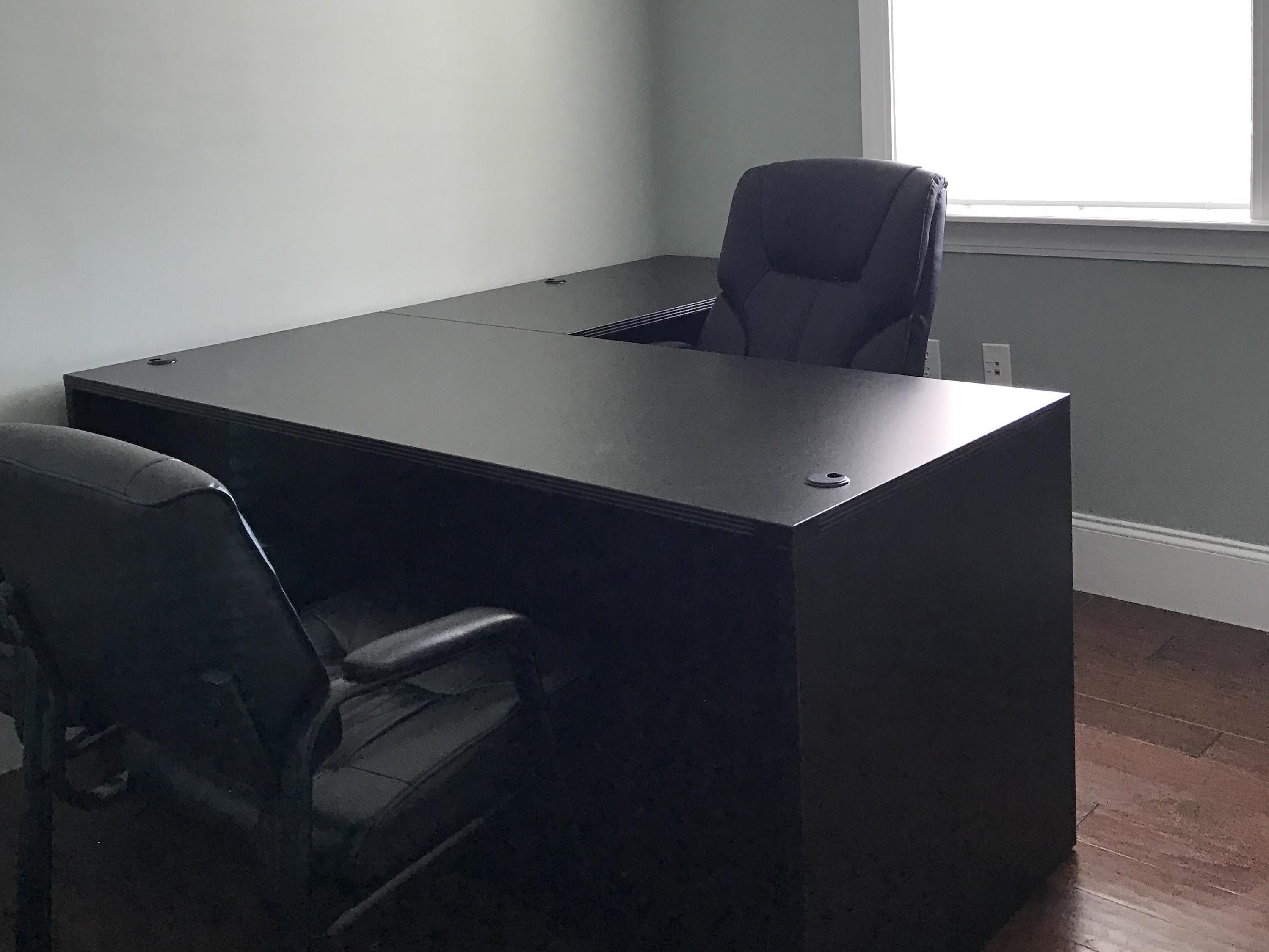 Charleston Office Rentals - UNIT 510