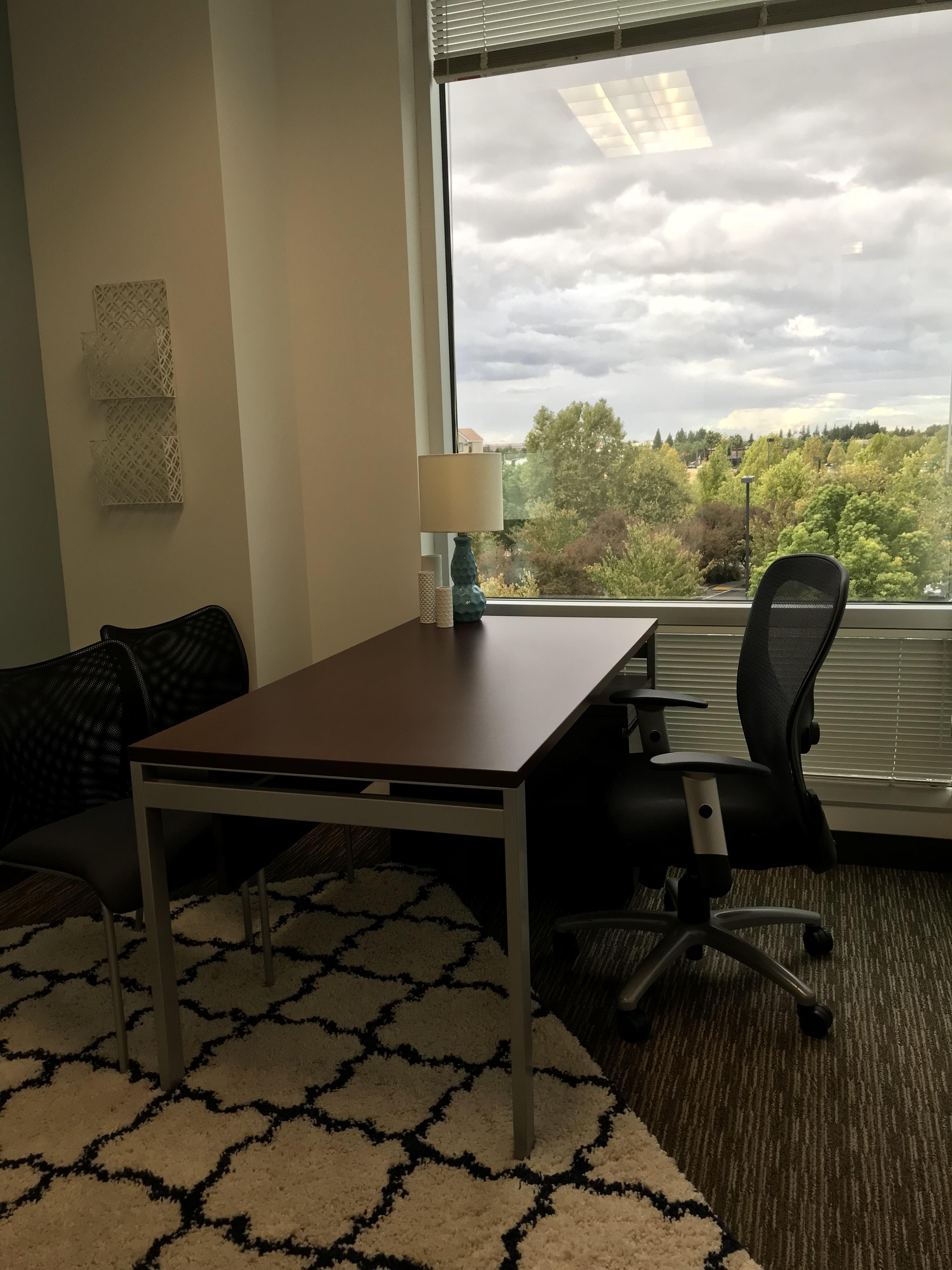180 Promenade Circle - Office 386