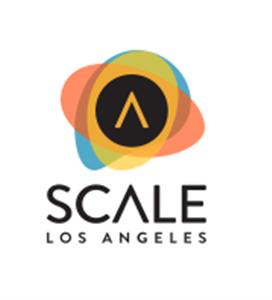 Logo of ScaleLA