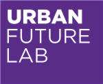 Logo of Urban Future Lab