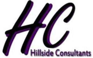 Logo of Hillside Consultants Inc.