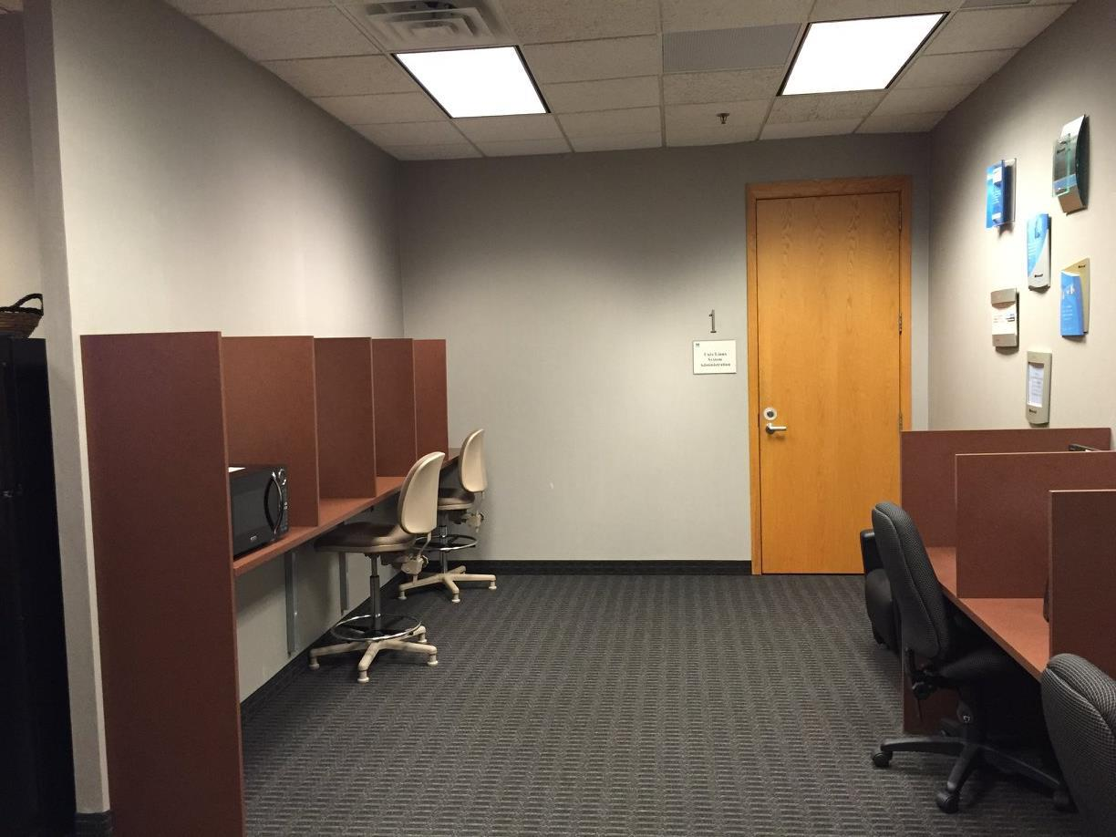 temporary office space minneapolis. euler open desk 1 temporary office space minneapolis