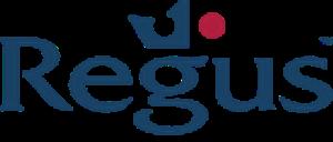 Logo of Regus- 4040 Civic Center Dr