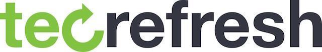 Logo of Tec-Refresh, Inc.