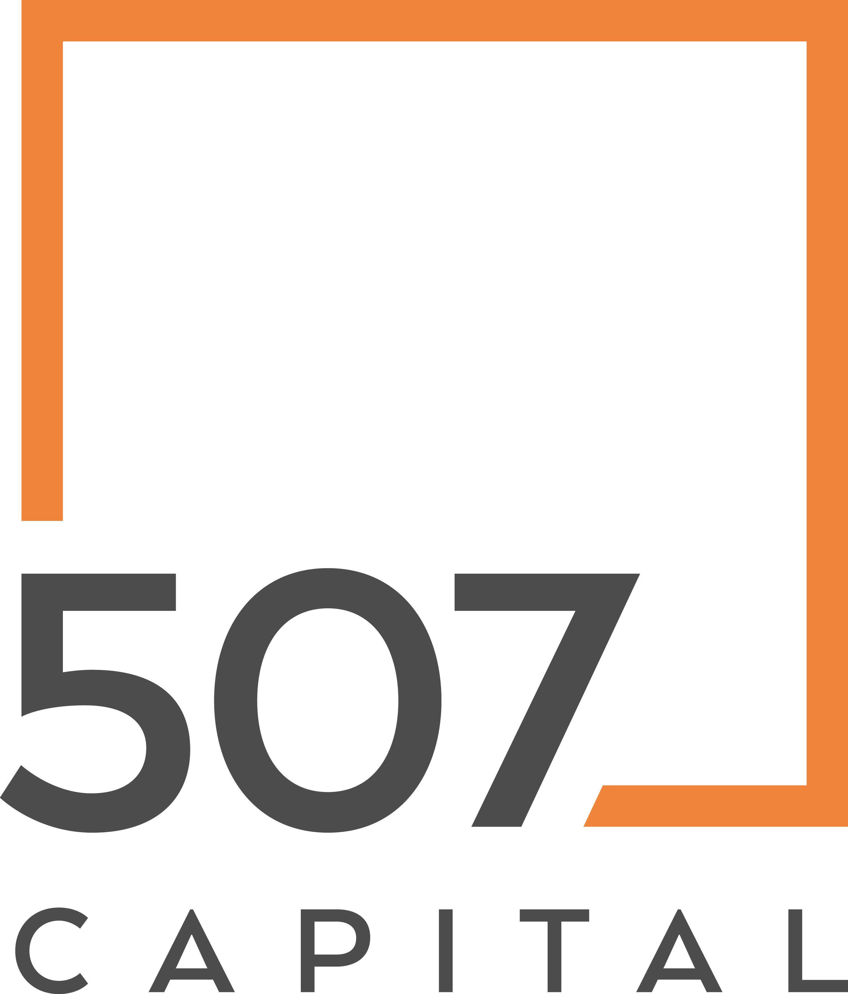 Logo of 507 Capital