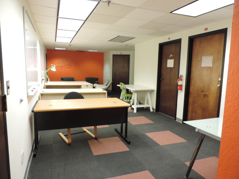 Methean Professional, LLC - Suite B41
