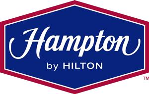 Logo of Hampton Inn - Plant City