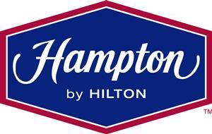 Logo of Hampton Inn - Plant City