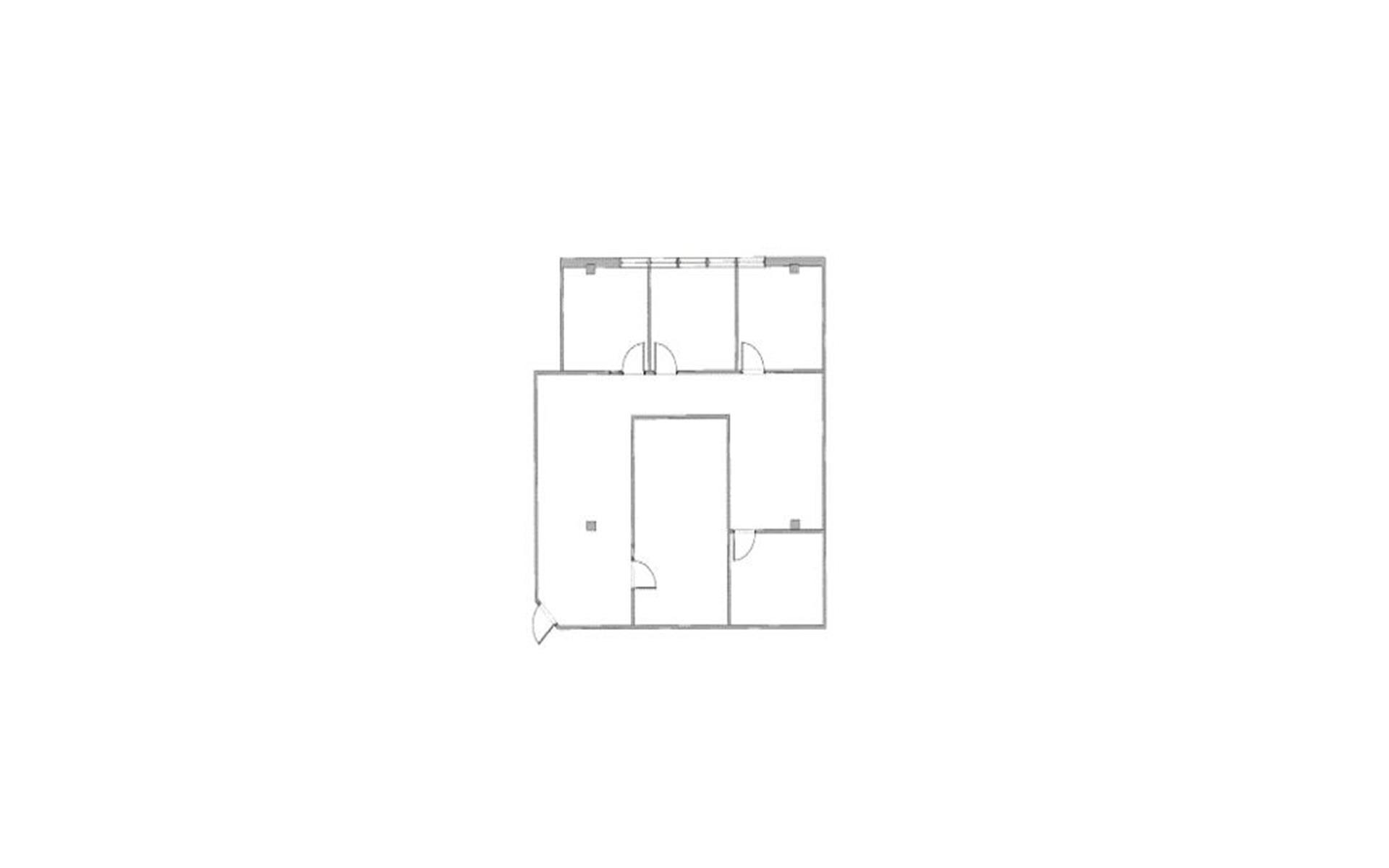 Boxer - Metrocenter Business Park - Team Space | Suite C307