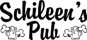 Logo of Schileens Pub
