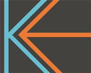 Logo of YMK Architcture + Design Studio Ltd.