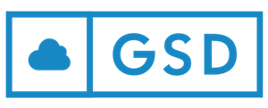Logo of GSD Company