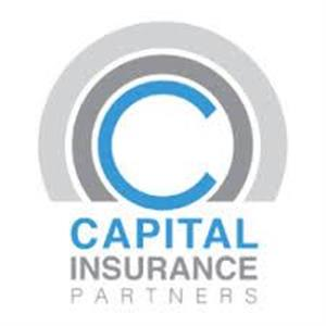 Logo of Capital Insurance Partners
