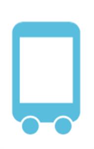 Logo of Mobisoft Infotech LLC