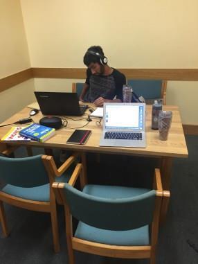 Startup Village - Office Suite 1