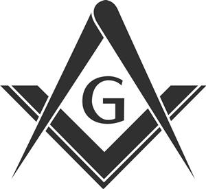 Logo of San Jose Masonic Center