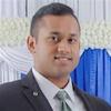 Host at HUBZone