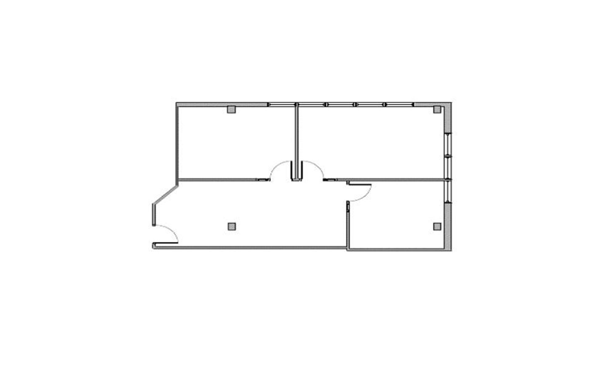 Boxer - Metrocenter Business Park - Team Space | Suite D400